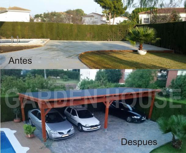 Fotos de porches coches top cars coches carros with fotos de porches coches cheap porsche - Porches para coches ...
