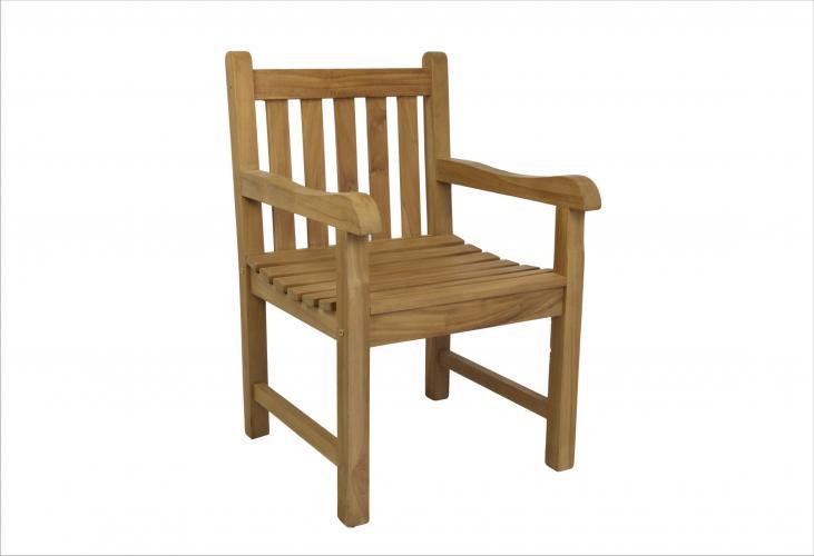 Sill n relax java mobiliario exterior cat logo - Sillon madera exterior ...