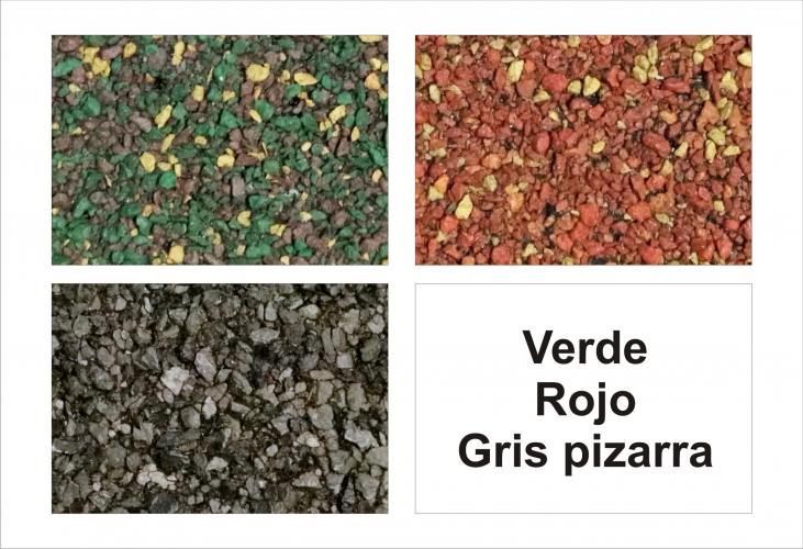 Precio rollo tela asfaltica good great cubrir tejado con for Tejados de madera con tela asfaltica
